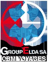 GroupElda SA