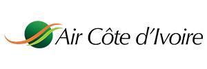 air cote ivoire